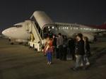XiamenAirport2.JPG