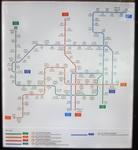 sz_subway9_map.jpg